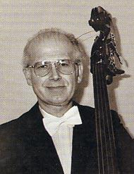 Csontos Ferenc