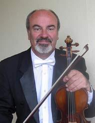Szabó Tamás