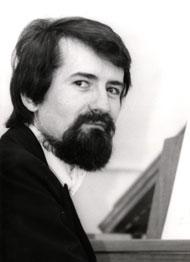 Kerek Ferenc