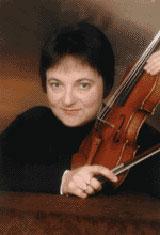 Zs. Szabó Mária