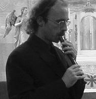 Lachegyi Imre