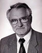 Sztán István
