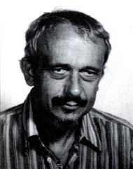 Friedrich Ádám