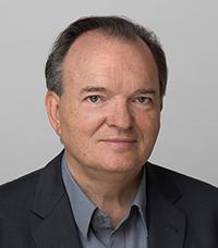Fehér György Miklós