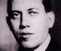 Ferenczy György