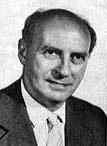Hernádi Lajos