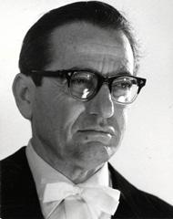 Mihály András