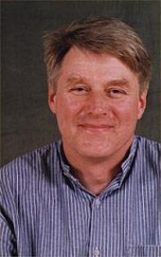 Csemiczky Miklós