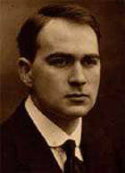 Jemnitz Sándor