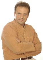 Győriványi Ráth György
