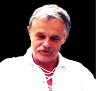Kuncz László