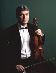 Lendvai György
