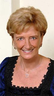 Horváth Anikó