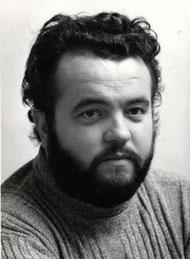Tarjáni Ferenc
