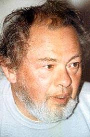 Pertis Jenő