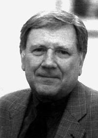 Szabó Tibor