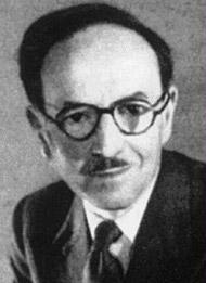 Seiber Mátyás