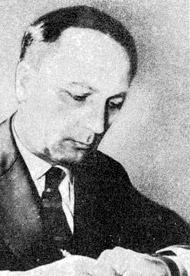 Járdányi Pál