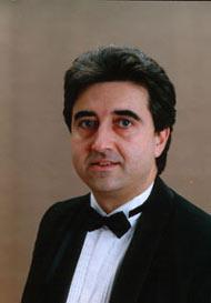 Hollerung Gábor