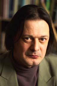 Weber Kristóf