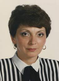 Igó Lenke