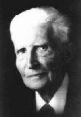 Gárdonyi Zoltán