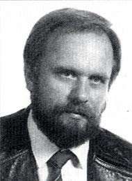 Kraszna László