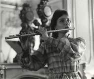 Hegedűs Mónika