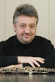 Lakatos Mihály