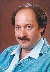 Schwimmer János