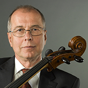 Éder György