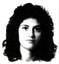 Ádám Erzsébet