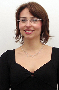 Lénárd Katalin