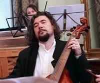 Szabó Zsolt