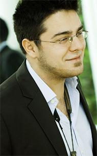 Bolla Gábor