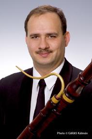 Feriencsik László