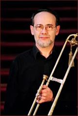Mester Gábor