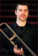 Vaskó Gergely
