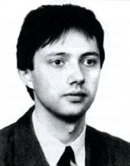 Simon Béla