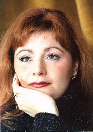 Cserna Ildikó