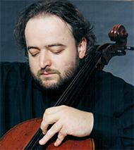 Bényi Tibor
