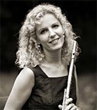 Garzuly-Wahlgren Anna