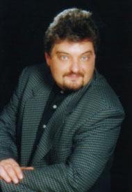 Massányi Viktor