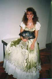 Halmosi Katalin