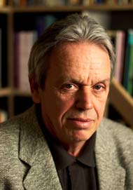 Malek Miklós