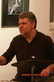 Jeszenszky György