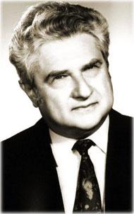 Acél Ervin