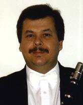 Bajusznács Mihály