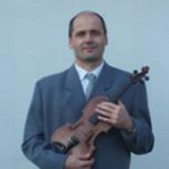 Polónyi István