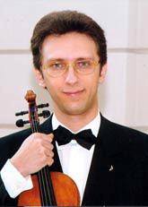 Gabora Gyula
